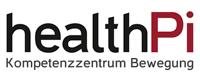 healthPI Logo